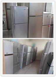 二手家具推薦 宏品2手家具 二手租屋套房家具 中古沙發 床組 床墊 衣櫃_圖片(1)