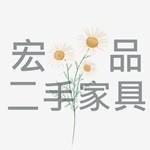 台中宏品二手家具 推薦二手家具 沙發出清特價中 0979003999_圖片(1)