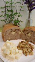 (高雄唯一) 100%純米糆包 及 天然蘆薈飲品_圖片(3)