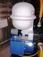 家庭水電維修/照明設備維修/衛浴設備維修/馬桶維修/代客安裝 (免費諮詢)_圖片(1)