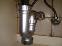 家庭水電維修/照明設備維修/衛浴設備維修/馬桶維修/代客安裝 (免費諮詢)_圖片(2)