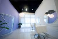 尋找造型空間嗎?新竹V-SPACE獨立專屬美髮空間出租中(新竹高鐵文興店)_圖片(2)