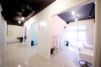 尋找造型空間嗎?新竹V-SPACE獨立專屬美髮空間出租中(新竹高鐵文興店)_圖片(3)