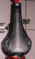 KHS 跑車 / 功學社 K-650P -限量XS車架 ( 適身高155-165cm ) - 變速車 - 腳踏車 - 公路車-_圖片(2)