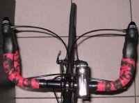 KHS 跑車 / 功學社 K-650P -限量XS車架 ( 適身高155-165cm ) - 變速車 - 腳踏車 - 公路車-_圖片(3)