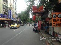 1+2樓熱鬧區小火鍋營業中騎樓可分攤租金_圖片(4)
