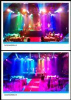 力炫燈光音響有限公司_圖片(2)