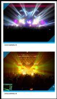 力炫燈光音響有限公司_圖片(3)