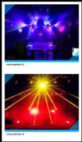 力炫燈光音響有限公司_圖片(4)