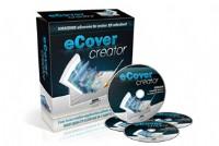 電子封面設計師 - 最強大的免費線上中文電子書封面製作軟體_圖片(1)