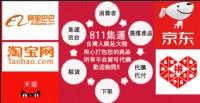 811台灣集運專線_圖片(4)