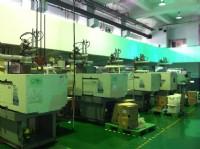 3D列印, 3D掃描, 塑膠模具,塑膠射出等服務_圖片(3)