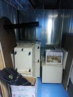 俬儲空間迷你倉/個人及家庭收納空間/小倉庫提供搬家裝潢家具擺放、公司文件庫存管理、家庭衣物雜項收納_圖片(3)