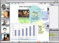 搶先推出 ~ my office SOHO免費體驗試用版_圖片(1)