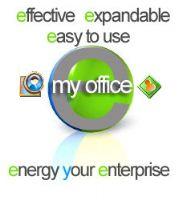 搶先推出 ~ my office SOHO免費體驗試用版_圖片(2)