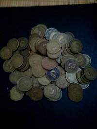 台中、彰化、南投、大里、霧峰、太平、高價收購、舊紙鈔、銀幣、龍銀、外國紙幣、郵票、0987914817_圖片(1)