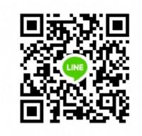 台中 高價現金收購 錢幣、龍銀、紙鈔、古錢 歡迎聯絡 0987914817_圖片(4)