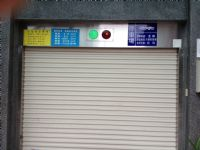 機械型停車位出租_圖片(1)