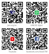 10月11日【珠寶設計入門】平日班_圖片(2)