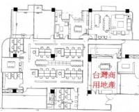內湖科技園區權狀323坪辦公室出租_圖片(1)