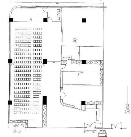 內湖科技園區權狀237坪辦公室出租 - 20180808095836-693944947.JPG(圖)