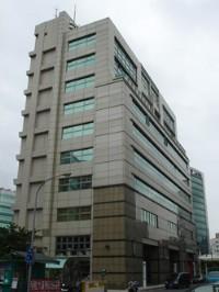 內湖科技園區權狀75坪辦公室出租_圖片(1)
