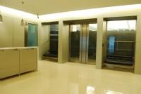 內湖科技園區堤頂大道二段權狀319坪辦公室出租_圖片(2)