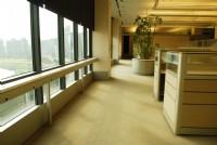 內湖科技園區堤頂大道二段權狀319坪辦公室出租_圖片(3)