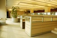 內湖科技園區堤頂大道二段權狀238坪辦公室出租_圖片(1)