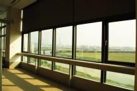內湖科技園區堤頂大道二段權狀238坪辦公室出租_圖片(2)