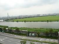 內湖科技園區堤頂大道二段權狀81坪辦公室出租_圖片(1)