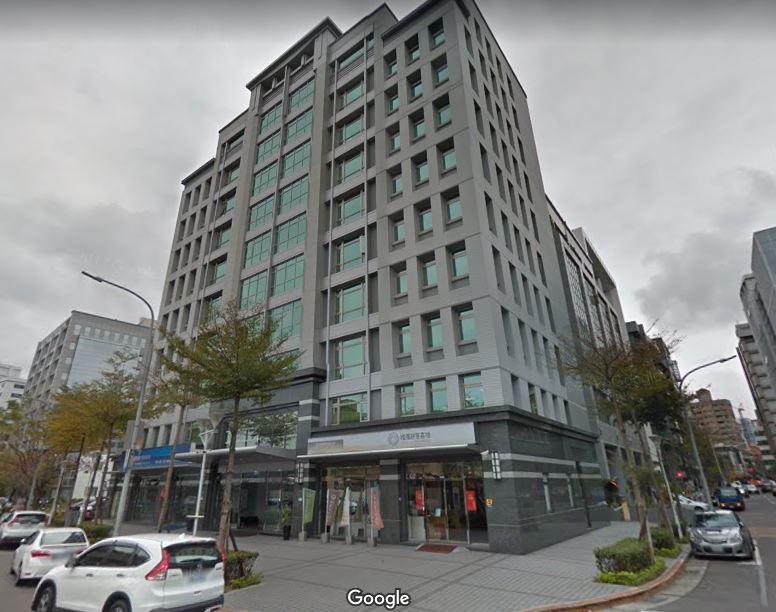 內湖科技園區權狀163坪辦公室出售 - 20180809124945-790716597.JPG(圖)