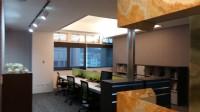 內湖科技園區陽光街辦公室出租_圖片(2)