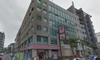 內湖科技園區陽光街辦公室出售_圖片(1)