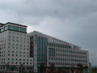 內湖科技園區瑞湖街辦公室出租_圖片(1)