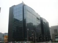 內湖科技園區瑞光路258坪辦公室出租_圖片(1)