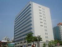 內湖科技園區瑞湖街124坪辦公室出租_圖片(1)