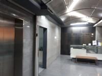 內湖科技園區陽光街258坪辦公室出租_圖片(1)