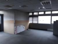 內湖科技園區陽光街258坪辦公室出租_圖片(2)