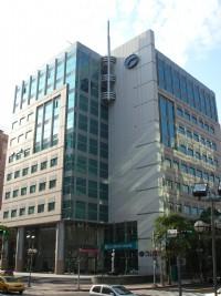 內湖科技園區洲子街83坪辦公室出售_圖片(1)