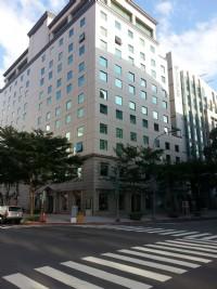 內湖科技園區洲子街226坪辦公室出售_圖片(1)