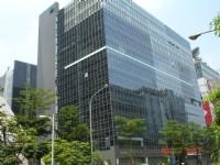 內湖科技園區堤頂大道584坪辦公室出售_圖片(1)
