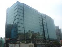 內湖科技園區堤頂大道677坪辦公室出售_圖片(1)