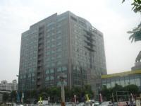 內湖科技園區瑞光路520坪辦公室出售_圖片(1)