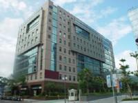 內湖科技園區瑞光路85坪辦公室_圖片(1)