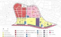 中山區大直商業區土地出售_圖片(1)