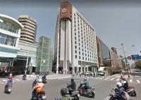 南京復興雙捷運辦公室出租~台灣商用地產_圖片(1)