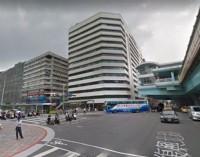南京復興雙捷運辦公室出租~台灣商用地產_圖片(3)