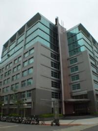 內湖洲子街80坪辦公室出租_圖片(1)