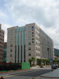 內湖洲子街80坪辦公室出租_圖片(2)